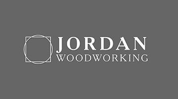 JordanWoodworkingLogo