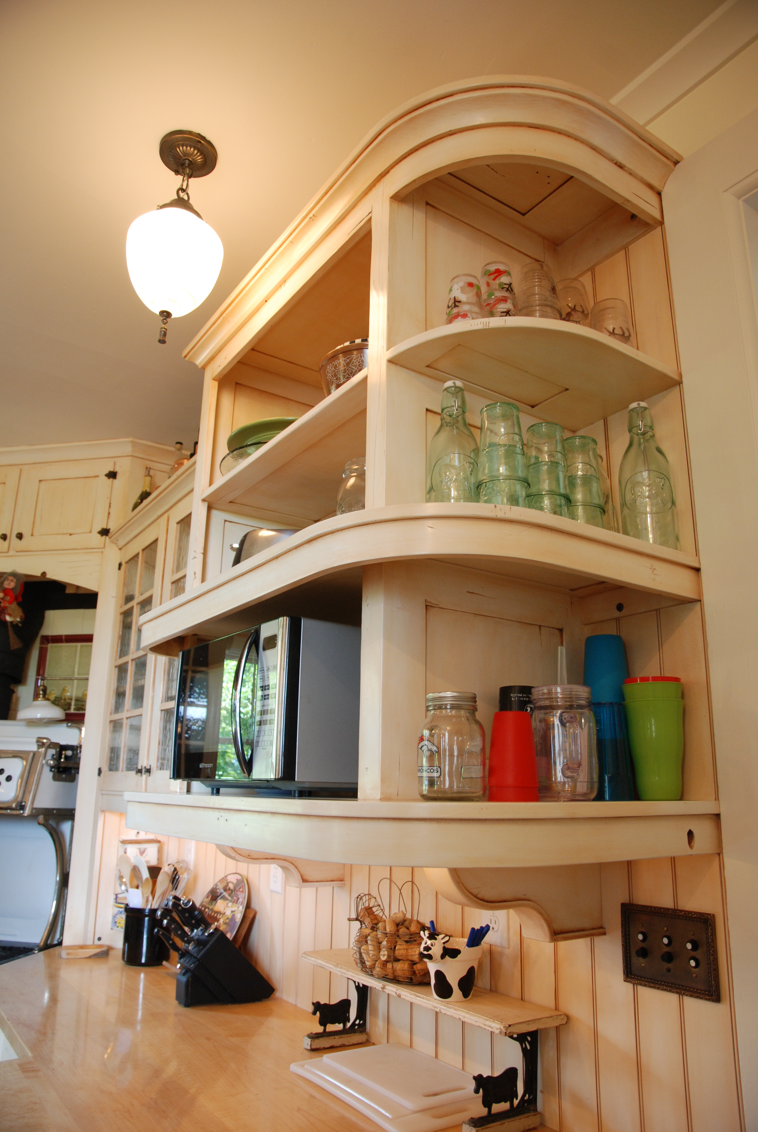 Builders Surplus Kitchen Bath Cabinets Kitchen Cabinet Bath Warehouse House Cabinets Oxley